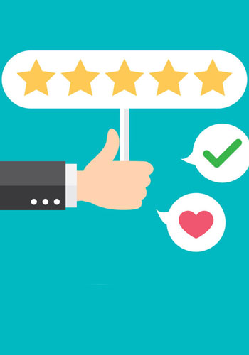 our-company-testimonials-new1
